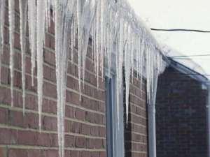 Winter Scene 0452