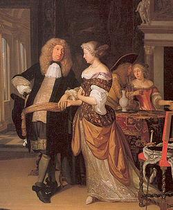 250px-Elegant_couple_1678