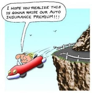 Auto-Insurance-Quotes-Can-Be-Funny