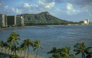 Hawaii 009