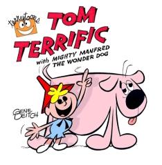 tomterrific-01