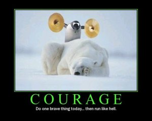 courage-motivational-photo