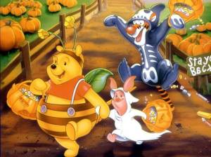 pooh-and-frends-winnie-the-pooh-33183461-1024-768