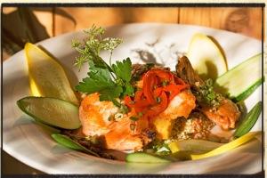 mendocino_dining_Salmon