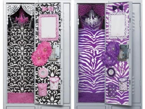 joyful-girls-decorating-ideas-mX4RC-600x450
