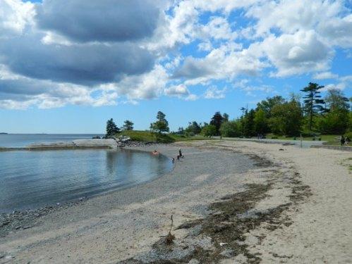 point-pleasant-park-beach