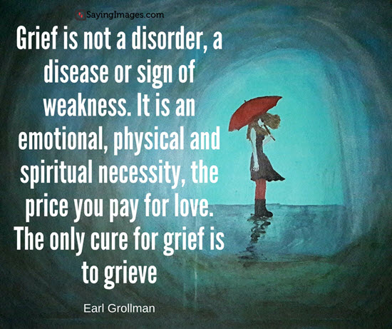 quotes-of-grief