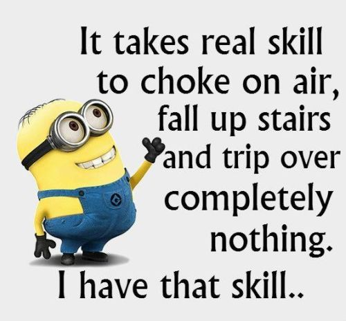 Best-45-Very-Funny-minions-Quotes-minions-funnies