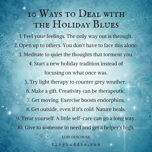 5568c0b2224dbc8609905055275fd795--holiday-depression-holiday-ideas