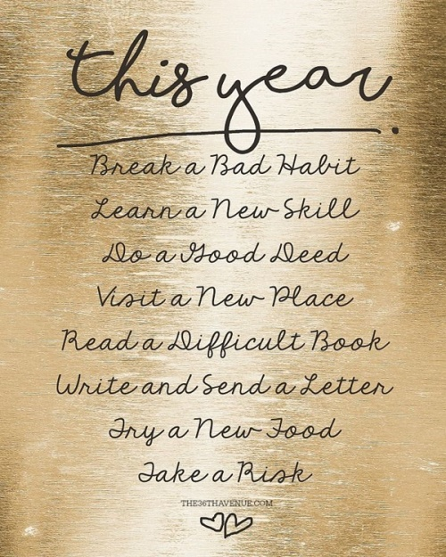 Inspirational-New-Year-Quotes-for-your-Resolutions28