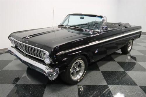 1965-ford-falcon-futura-convertible-convertible-1965-futura-convertible-used-5