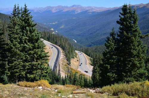 colorado-berthoud-pass