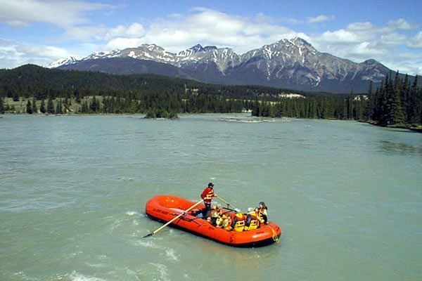 0007720_jasper-rafting-float-trip-on-the-athabasca-river