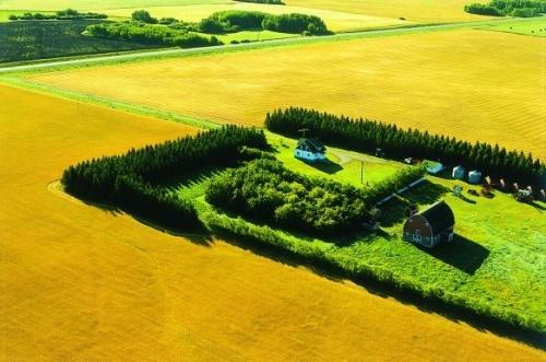 01119a23499f4633c40f3789cb56bb29--canadian-prairies-true-north