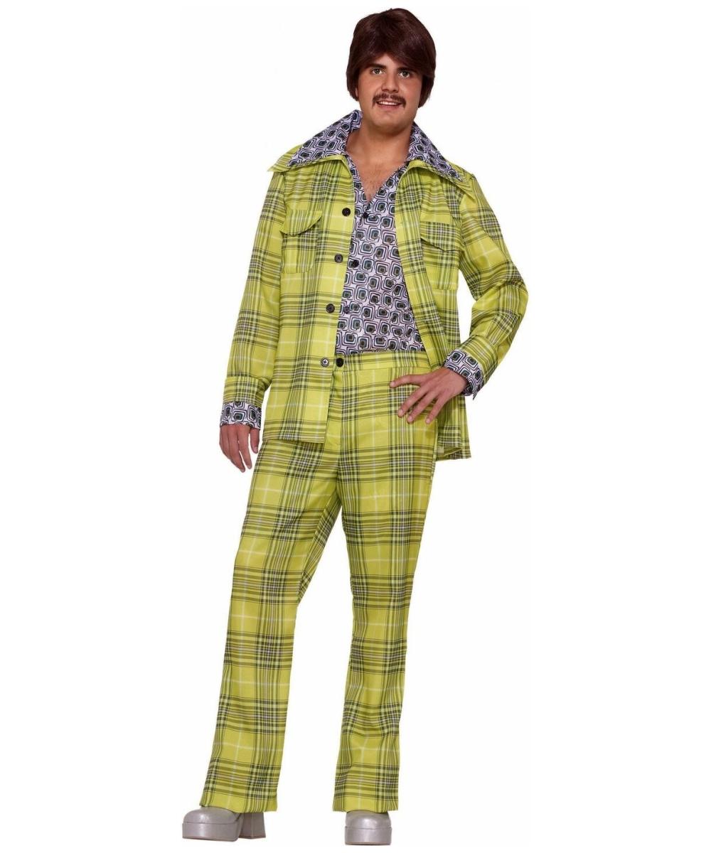 leisure-suit-70s-plaid-4067